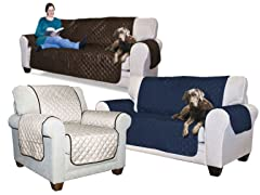 Furhaven Furniture Protectors