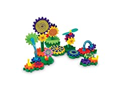 Learning Resources Gears Building Set