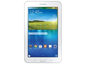 "Samsung Kids Galaxy Tab E Lite 7"" 8GB"