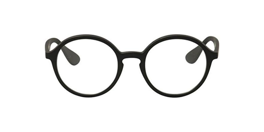 db2f6713c28 Ray Ban Rx 5248 Eyeglasses