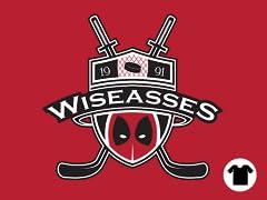 Wiseasses