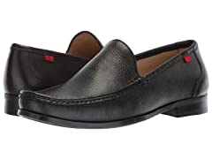 Marc Joseph New York Mens Broadway Square Loafer - 10M
