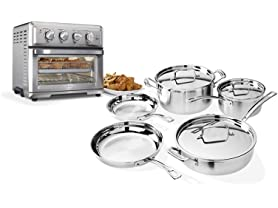 Cuisinart Kitchen Favorites