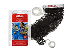 Wilson 20-Foot Tennis Net
