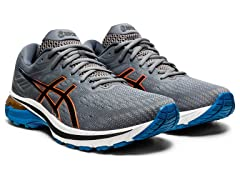 ASICS Men's Gt-2000 9 Running Shoe (Open Box)