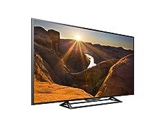 """SONY 48"""" Smart LED HDTV"""