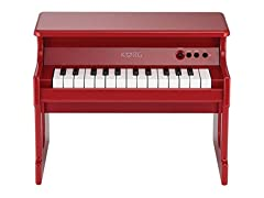 Korg Digital Toy Piano