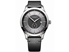 Victorinox Alliance Men's 241765