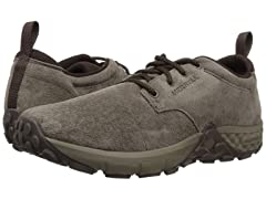 Merrell Men's Jungle LACE AC+ Fashion Sneaker