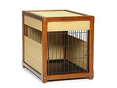Medium Deluxe Pet Residence