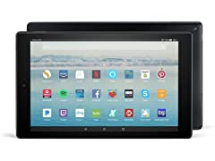 Amazon Fire HD 10 Tablets