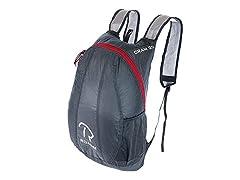 Roamm Cram 20 Ultralight Backpack