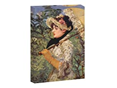 Manet Jeanne (2 Sizes)