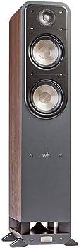 Polk Audio Signature S55 Tower Speaker