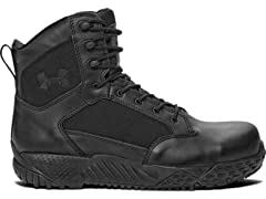 UA Stellar Protect Tactical Boots