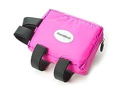 FuelBelt Large FuelBox - Pink