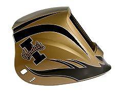 Vision Welding Helmet, Idaho