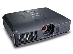 Viewsonic Full HD XGA LCD Projector 5000 Lumen Projector