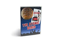 MST3K The Atomic Brain