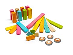 Endeavor Set & Wheel Bundle - Tints