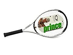 Prince O3 Hybrid Spectrum Tennis Racquet
