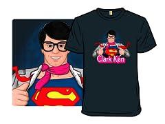 Clark Ken