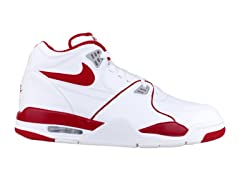 Air Flight 89 Basketball Shoe