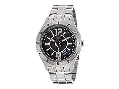 Swatch YTS403G
