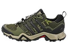 Adidas Outdoor Men's TERREX SWIFT R Shoes