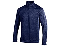 Under Armour UA Club Fleece - Pick Color