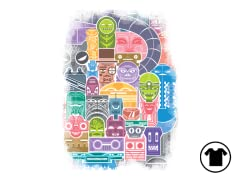 Bot City
