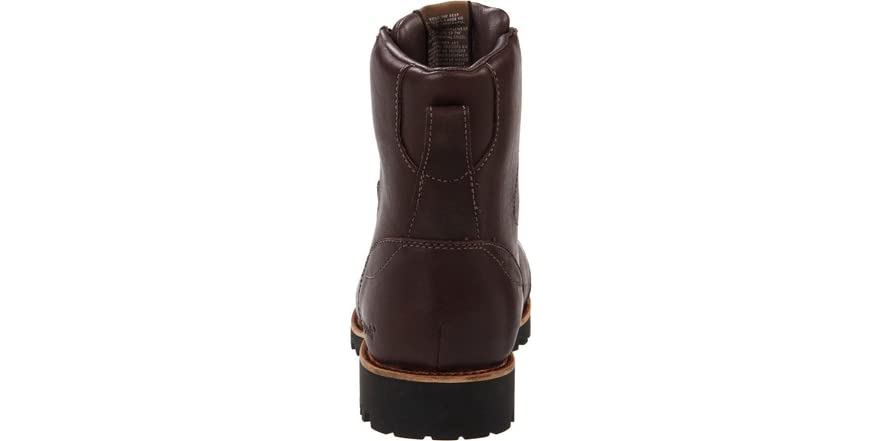 5e7adb5788147 Patagonia Tin Shed Men s Boots