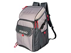 Igloo Gizmo Backpack