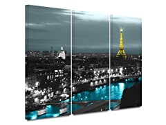Paris 3 PC Set (2 Sizes)