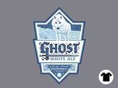 Ghost White Ale
