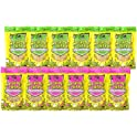 12-Pack Fishski Provisions Mac & Cheese Mixed