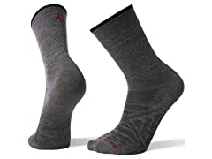 Smartwool PhD Outdoor Light Crew Socks