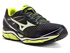 Mizuno Men's Wave  Enigma 5, 3 Colors