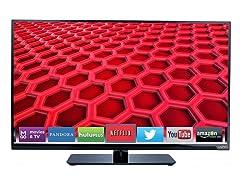 "VIZIO E390i-B0 39"" 1080p LED Smart TV"