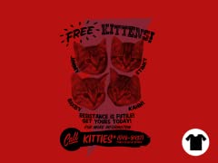 Kitty Gratis Remix