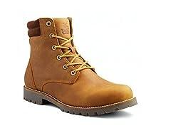 Kodiak Magog Boot
