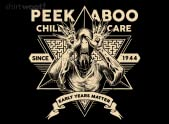 PEEKABOO Child Care