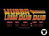 Wubba Lubba Future