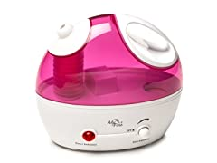 1.4 Liter Cool Mist Humidifier