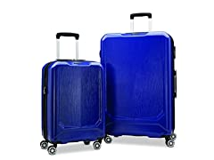 "Samsonite Luggage Set 20""/28"""