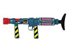Ghostbusters Blaster