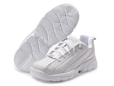 Men's Leverage Athletic Shoes (11-13)