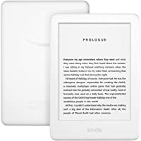 Amazon Kindle 2019 WiFi 4GB Tablet w/Special Offers Deals