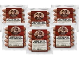 Booze Dogs Brats Tailgating Pack