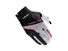 HEAD Leather Racquetball Glove
